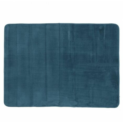 Tapis velours 120 x 170 cm- Atmosphera