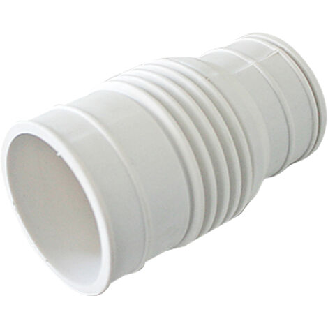 Tapón ciego DN40 45 mm Entrada de aguas residuales Unidad de elevación WC