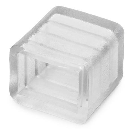 "main image of ""Tapón Final Tira LED SMD5050 220-230VAC (GR-TAPON)"""