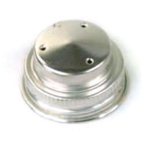 Tapón Gasolina BRIGGS & STRATTON Diám. Int. (mm): 38 298425