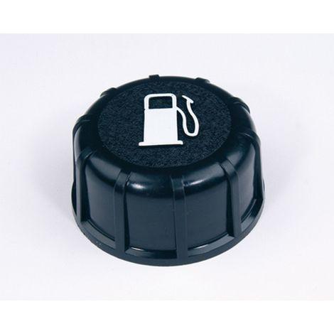 Tapón Gasolina TECUMSEH Diám. Int. (mm): 50; Plástico