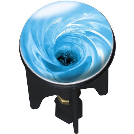 Tapón para desagüe Pluggy® Aqua WENKO
