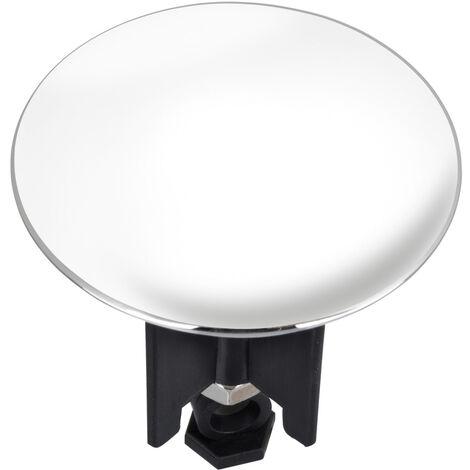 Tapón para desagüe Pluggy® XL blanco