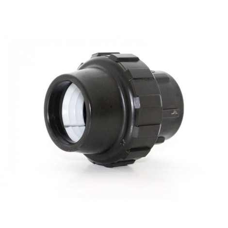 """main image of """"Tapon riego final 40mm fit pp natuur"""""""