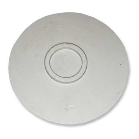 Tapon Universal Ø 105Mm Blanco - NEOFERR