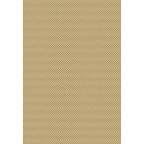 Tappeto Balta MYKONOS 140x200 KOBEL 39038/026