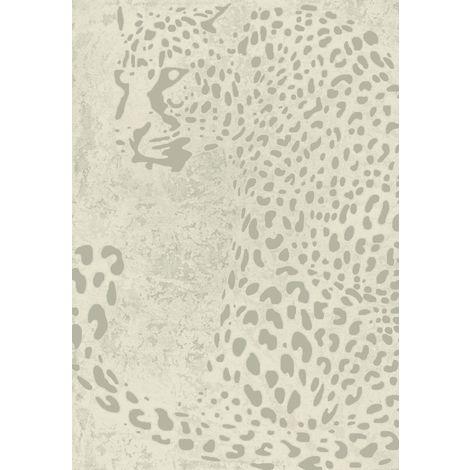 Tappeto Balta TROPICAL 120X170 KOBEL 54201/750