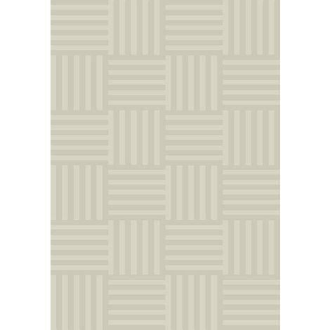Tappeto Balta TROPICAL 120X170 KOBEL 54202/050