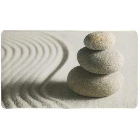 Tappeto vasca Sand and Stone