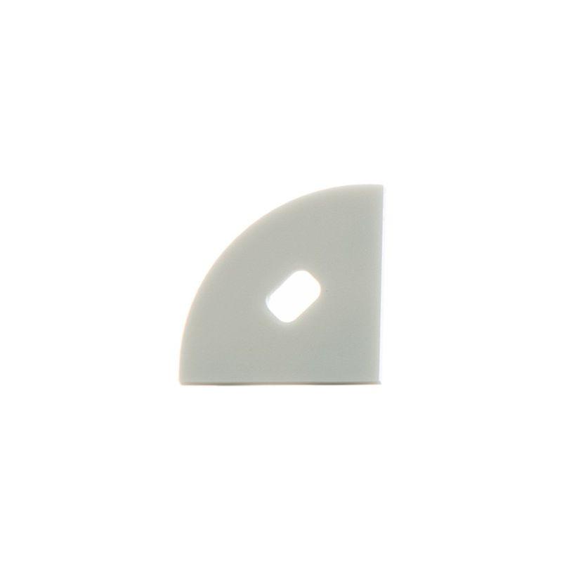 Greenice - Tappo Di Chiusura SU-A1616 Con Pero (TAP-SU-A1616-H)