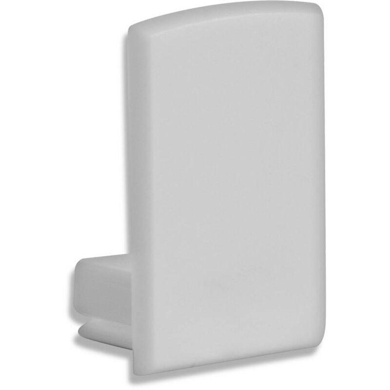 Tappo terminale 8106068 8106068 - Galaxy Profiles
