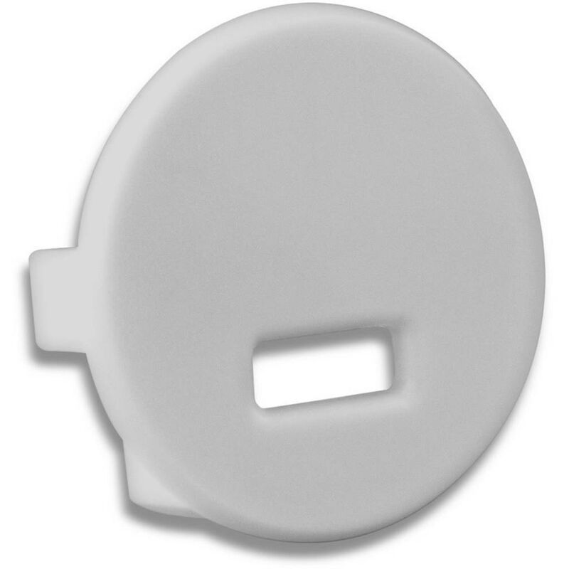Tappo terminale Galaxy Profiles 8106090 8106090 N/A