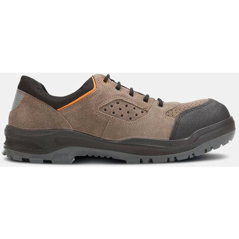 Targa- Chaussures de sécurité niveau S1P - PARADE