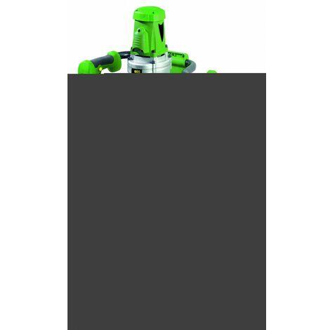 Tarière électrique D. 120 mm TE 1200 1200 W 230 V - 175305 - Fartools - -