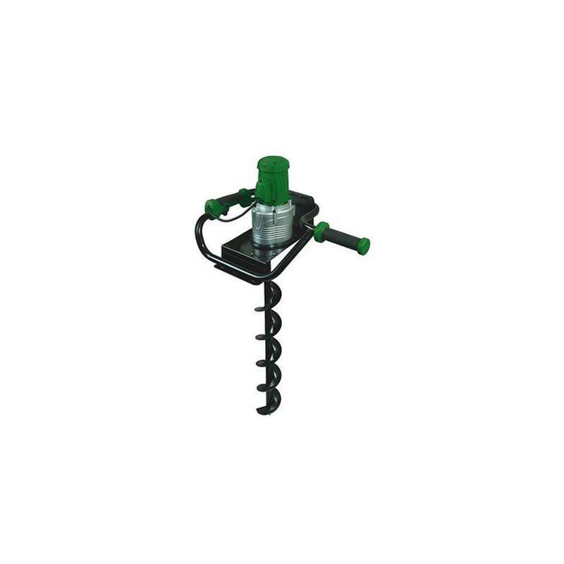 Ribimex - Tarière électrique 1200 W