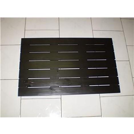 Tarima rectangular 50x80