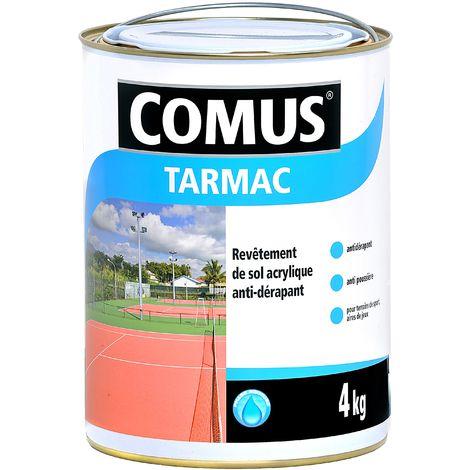 TARMAC - COMUS - Revêtement de sol coloré anti-dérapant
