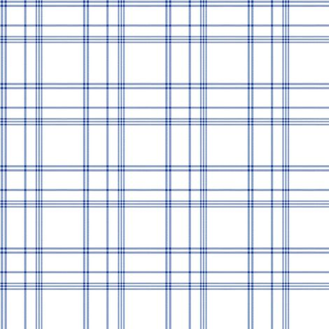 Tartan Check Plaid Wallpaper Blue White Checked Chequered Paste The Wall Galerie