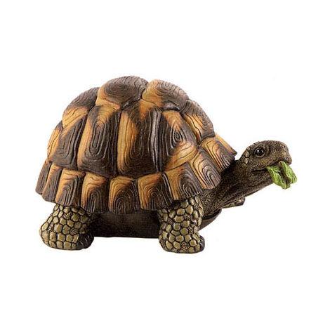 La Tartaruga Mobili Da Giardino.Tartaruga 24cm Decorazione Statua Giardino Esterno Casa
