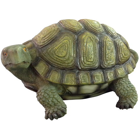 La Tartaruga Mobili Da Giardino.Tartaruga Decorazione Da Giardino Arredo Decoro Decorazioni Esterni