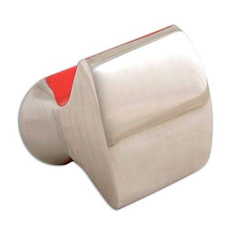 Tas de carrossier rectangle 1245 gr