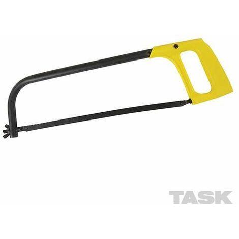 "main image of ""Task Hacksaw 300mm 196854"""
