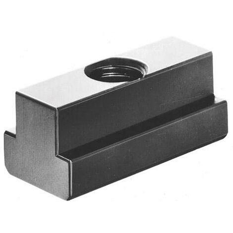 Tasseau DIN508L M18x20mm AMF 1 PCS
