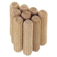 Tasselli in legno