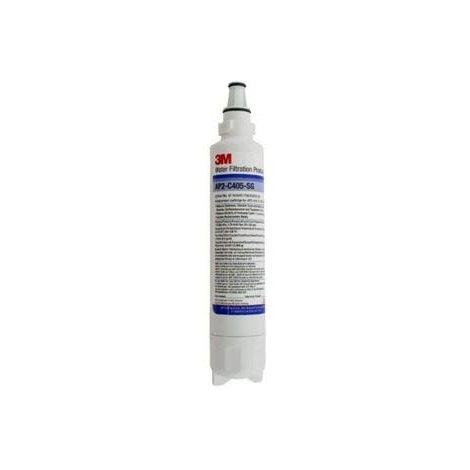 Tastemaster Water Filter