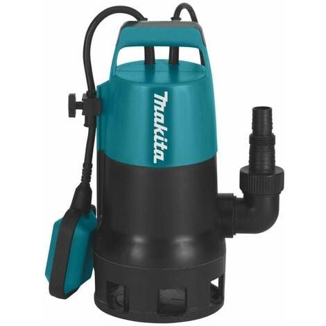 Tauchpumpe-Schmutzwasser PF0410