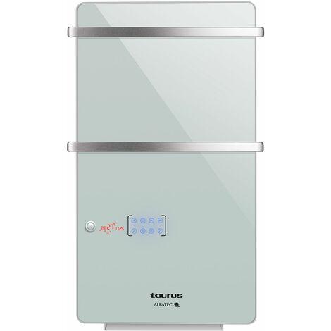 Taurus MSB-2000 - Toallero eléctrico y calefactor 2000W