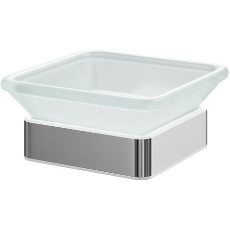 Taurus Wall Mounted Soap Dish
