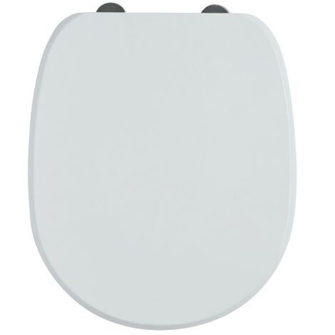 "main image of ""Tavistock Wrap Soft Close Toilet Seat - Ideal Standard Armitage Shanks Sottini"""