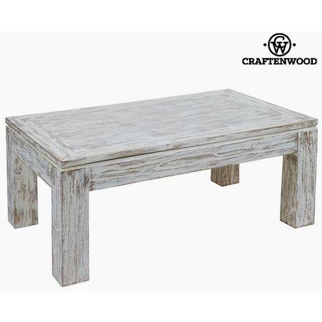 Tavolino 60 X 40.Tavolino Alzabile Legno Di Mindi 110 X 60 X 40 Cm By