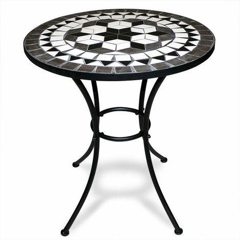 Tavolini In Ferro Da Giardino - Gardinen Ideen