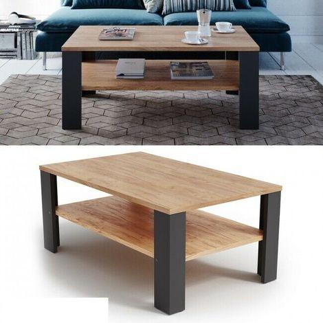 Tavolino da salotto tavolo da caffè soggiorno salotto design ...