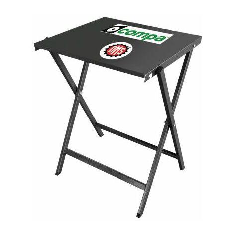 Tavolino pieghevole portatile