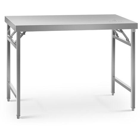 bianco POPSPARK Comodino da letto doppio cassetto multi-funzionale mini trucco da tavolo con sgabello nuovo