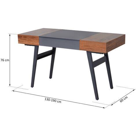 Tavolo legno allungabile al miglior prezzo