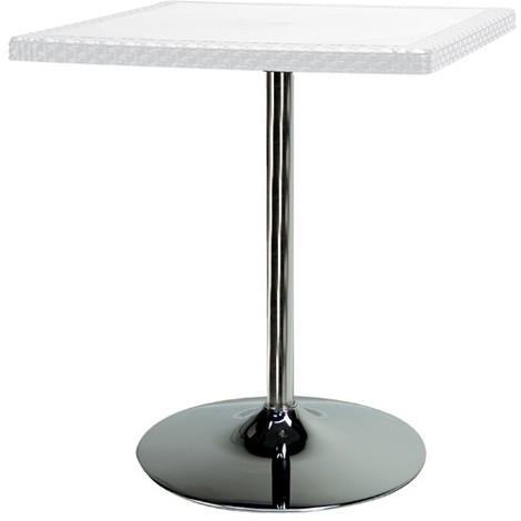 Tavolo Bar Bianco.Tavolo Bar Liu Greenpol