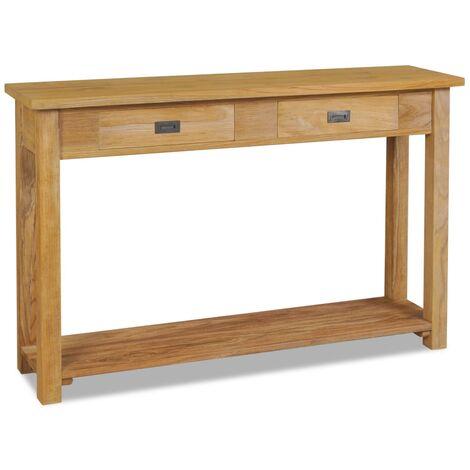 Tavolo legno al miglior prezzo