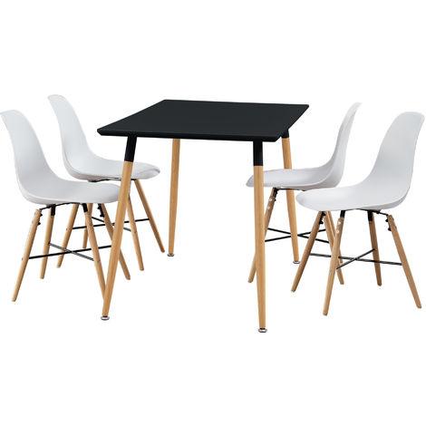 Tavolo sedie sala pranzo al miglior prezzo