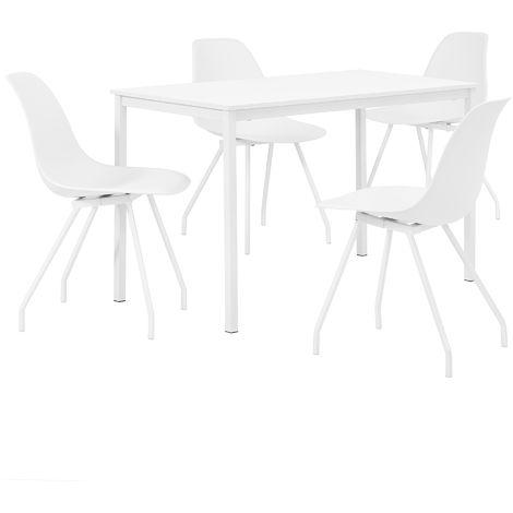 Tavolo da pranzo bianco al miglior prezzo