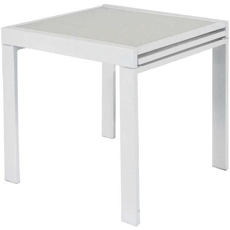 Tavolo Moderno Allungabile Al Miglior Prezzo