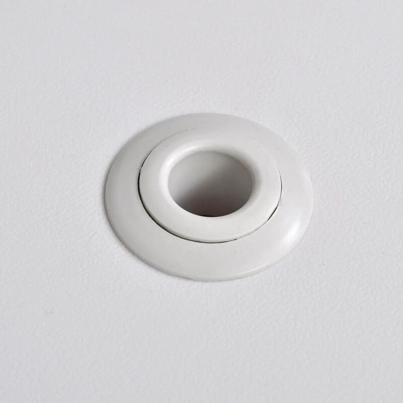 vidaXL Set Tavolo /& panchina da Picnic per Bambini con Parasole 4 Colori
