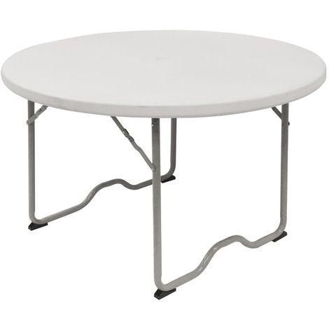 Piano tavolo rotondo al miglior prezzo