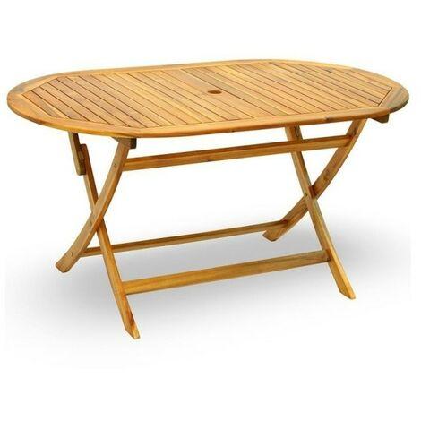Tavolo Soggiorno Stile Industriale Tavolino da caff/è Piazza Alto Tavolo Decorativo Prodotto Naturale FineBuy Tavolino Legno Massello Acacia Metallo 30 x 97 x 30 cm