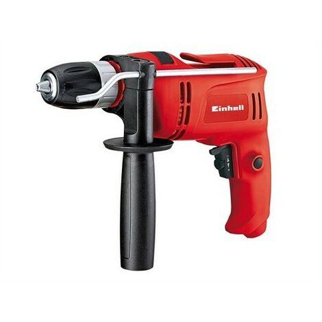 Einhell 42.586.82 TC-ID 650 E Impact Drill 650 Watt 240 Volt