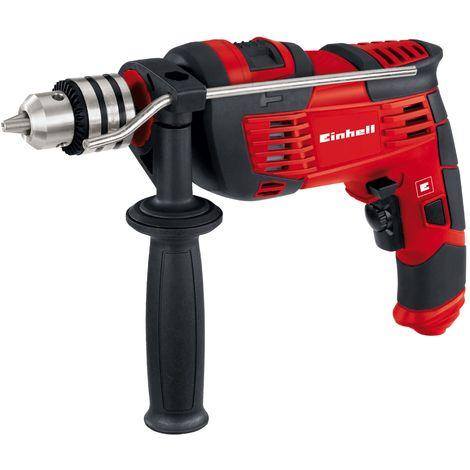 TC-ID1000E Impact Drill 1010W 240V