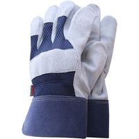 T&C Rigger Glove Mens TGL410